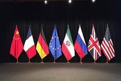 إيران رفضت عرضاً أوروبياً للتفاوض مباشرة مع امريكا