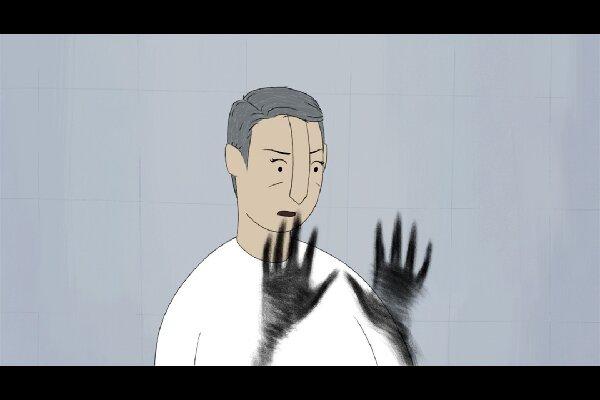 انیمیشن «آنیما» آماده نمایش شد/ روایت تفاوت انسانها