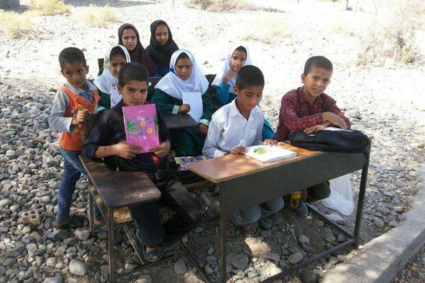 مصوبه مجلس برای تجهیز مدارس مناطق محروم روستایی و عشایری