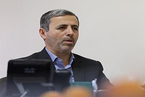 اعضای هیات نظارت بر انتخابات ۱۴۰۰ در اردبیل مشخص شدند