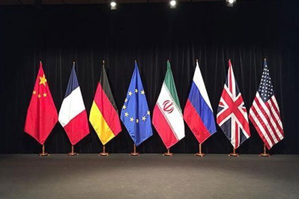 Iran rejects Europe offer to negotiate directly with US: WSJ