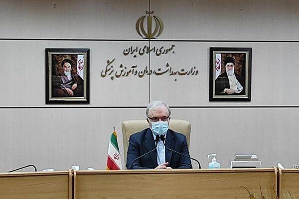 ایران به زودی در تولید واکسن کرونا خودکفا می شود