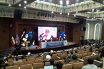 Intl. Conference on Karabakh conflict opens in Qom