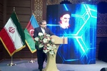 Iran, Azerbaijan enjoy great capacities to boost mutual ties