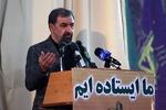 İran, Azerbaycan ve Karabağ'ı var gücüyle savundu