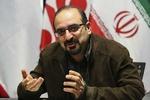 امیر مشهدیعباس دبیر مسابقه فیلمنامه و نمایشنامه کودک و نوجوان شد