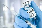آغاز واکسیناسیون عمومی از خرداد ۱۴۰۰/چرایی تولید واکسن کرونا