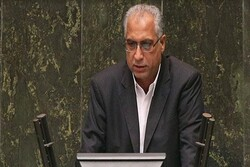کمترین سرانه شهرداری ها مربوط به سیستان و بلوچستان است