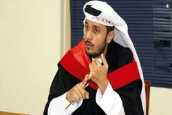 اولین سفیر امارات در اراضی اشغالی وارد «تلآویو» میشود