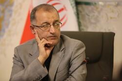 قدردانی مدیرعامل سازمان منطقه آزادکیش از حضور مردم در انتخابات