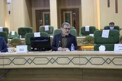 برخورد با متخلفان فروش کالاهای اساسی در کرمانشاه