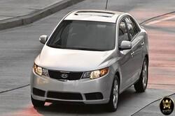 بهترین و مطمئن ترین شرایط خرید اقساطی خودرو در آرشا خودرو