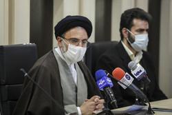 ایران، تنها برگزارکننده مسابقات بینالمللی قرآن در عصر کرونا است/ صرفهجویی ۶۰ درصدی در هزینهها