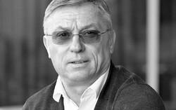 Ex-Persepolis coach Kranjčar passes away
