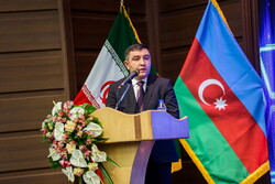 Azerbaijan won't forget Iran's support in Karabakh wars: Amb.