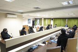 فاز نخست پروژه «مستندسازی اجراهای نمایشی» افتتاح شد