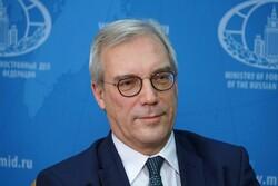 به تحریمهای اتحادیه اروپا علیه مسکو پاسخ خواهیم داد