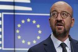 جدیدترین موضع گیری اروپا درباره گرجستان