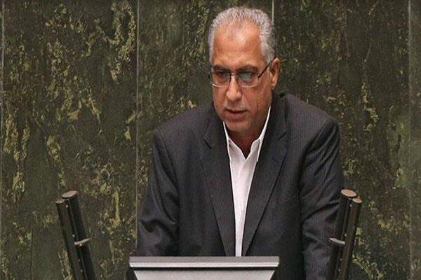 چالش های حوزه ارتباطات سیستان و بلوچستان همچنان پابرجاست