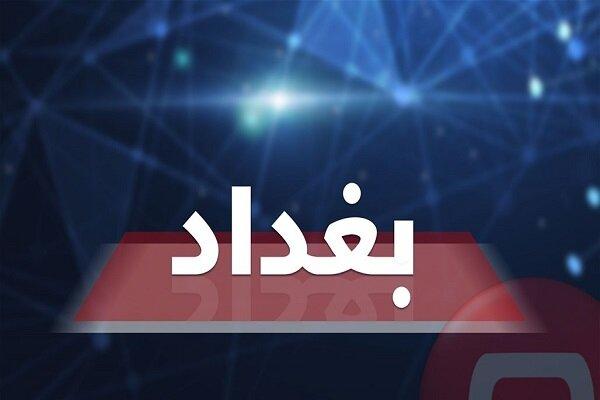 خشم ساکنان پایتخت عراق از سفر مقام ارشد نظامی سعودی