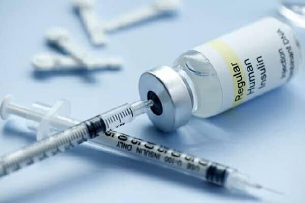 چرایی بروز کمبود انسولین در کشور/مشکل تأمین ارز