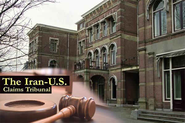 Washington must pay $1.3mn of damages to IRIB