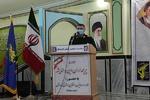 روحانیون با اقدامات آفندی به مقابله با توطئههای دشمنان بپردازند