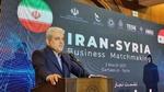Iran seeking to shape new 'tech diplomacy' in world