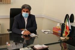 پیش بینی جذب ۲۲ هزار حامی در طرح «ایران مهربان» در استان ایلام