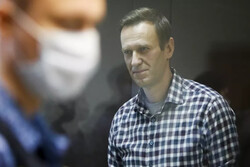 US may impose Navalny-related sanctions on Kremlin: Report