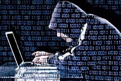 شناسایی آسیب پذیری خطرناک امنیتی در ادوب ریدر
