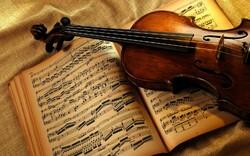 آیا اسلام با موسیقی شاد مخالف است؟/ ما مقصریم که جوان دنبال موسیقی مبتذل میرود
