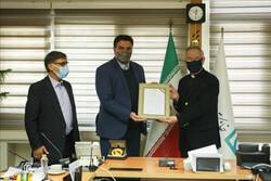 ایران مقصد خوبی برای اندیشمندان و پژوهشگران دنیا