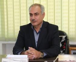 احداث ۲ سد «ماربره» و «مسعودآباد» در جدول بودجه قرار گرفت