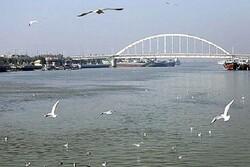 رودخانههای کشور ساماندهی میشوند