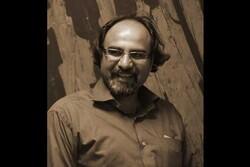 درگذشت یک طراح صحنه تئاتر و مدرس سینما