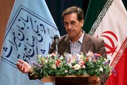 برخی به دنبال تصاحب حافظه تاریخی ایران هستند