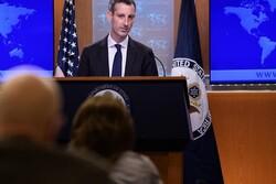 واشنطن ترحب باجتماع الدول الموقعة على الاتفاق النووي