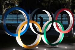 مشاهده اولین نمونه مثبت کرونا در میان ورزشکاران حاضر در المپیک