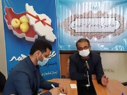 افزایش تعداد ایتام تحت پوشش با اجرای پویش «ایران مهربان»/خیران اردبیل ۷۵ میلیارد تومان کمک کردند