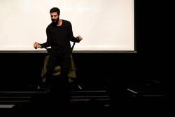 ۸۷ درصد مردم قزوین تئاتر ندیده اند/ ۷۳ درصد قزوینیها به سینما نرفته اند