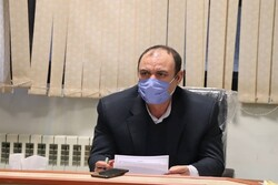 نخبگان به برگزاری پرشور  انتخابات ۱۴۰۰ کمک کنند