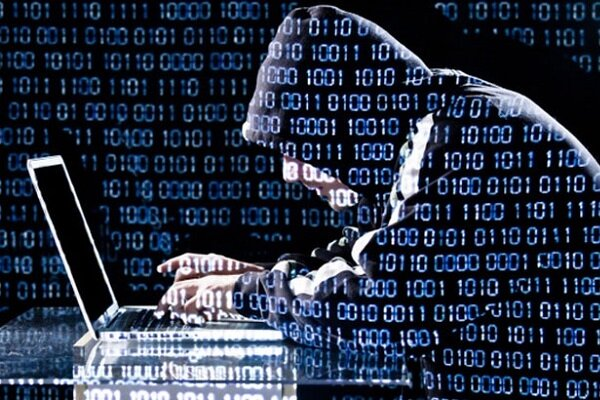 جرایم سایبری در خراسان جنوبی ۱۳ درصد کاهش یافت/رشد ۷ درصدی کشفیات