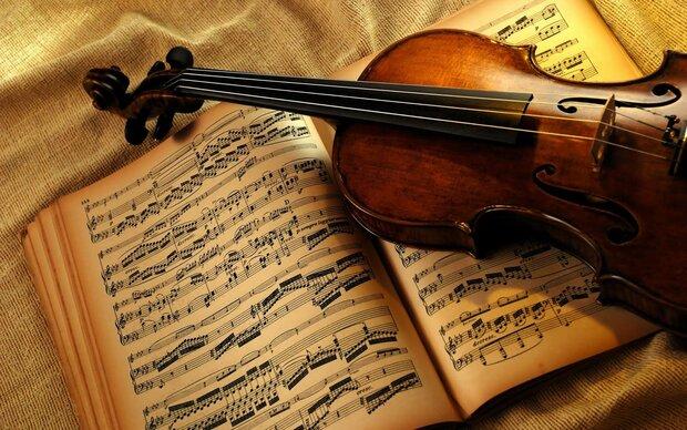 آیا اسلام با موسیقی شاد مخالف است؟