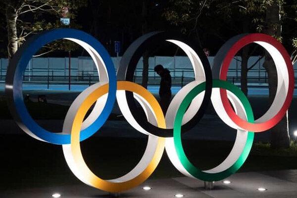 «تعویق» المپیک و اتفاق تلخ برای چند ورزشکار/ خطری که در کمین است,