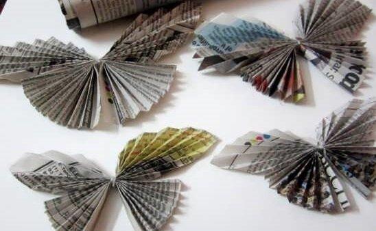 صرفهجویی در مصرف کاغذ زیر سایه آموزش آنلاین