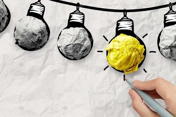 صرفهجویی در مصرف کاغذ در سایه آموزش آنلاین