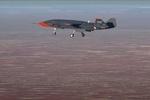 اولین پرواز پهپاد جنگی بوئینگ انجام شد