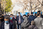 پیامدهای اجرای ناقص قانون نظام جامع رفاه/ چند میلیون ایرانی همچنان بدون بیمه