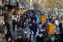 بمبهای کرونا در کدام نقاط پایتخت منفجر میشود/ نگرانی از روزهای پایانی سال